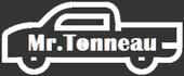 Mr. Tonneau